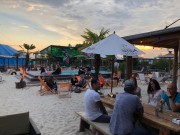 Coconut Beach - Club & Grill.jpg