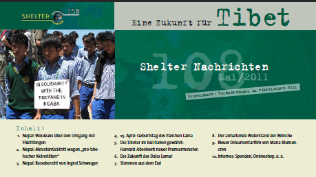 newsletter_shelter108